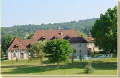 vue-hotel